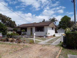 1 Waitangi Street, Blackwall  NSW  2256