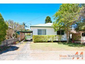 138 Paton Street, Woy Woy  NSW  2256
