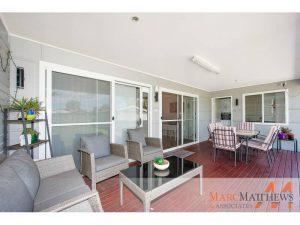 66 Dunalban Avenue, Woy Woy  NSW  2256