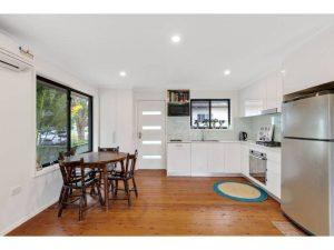 84 Albion Street, Umina Beach  NSW  2257