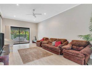 46 Albany Road, Umina Beach  NSW  2257